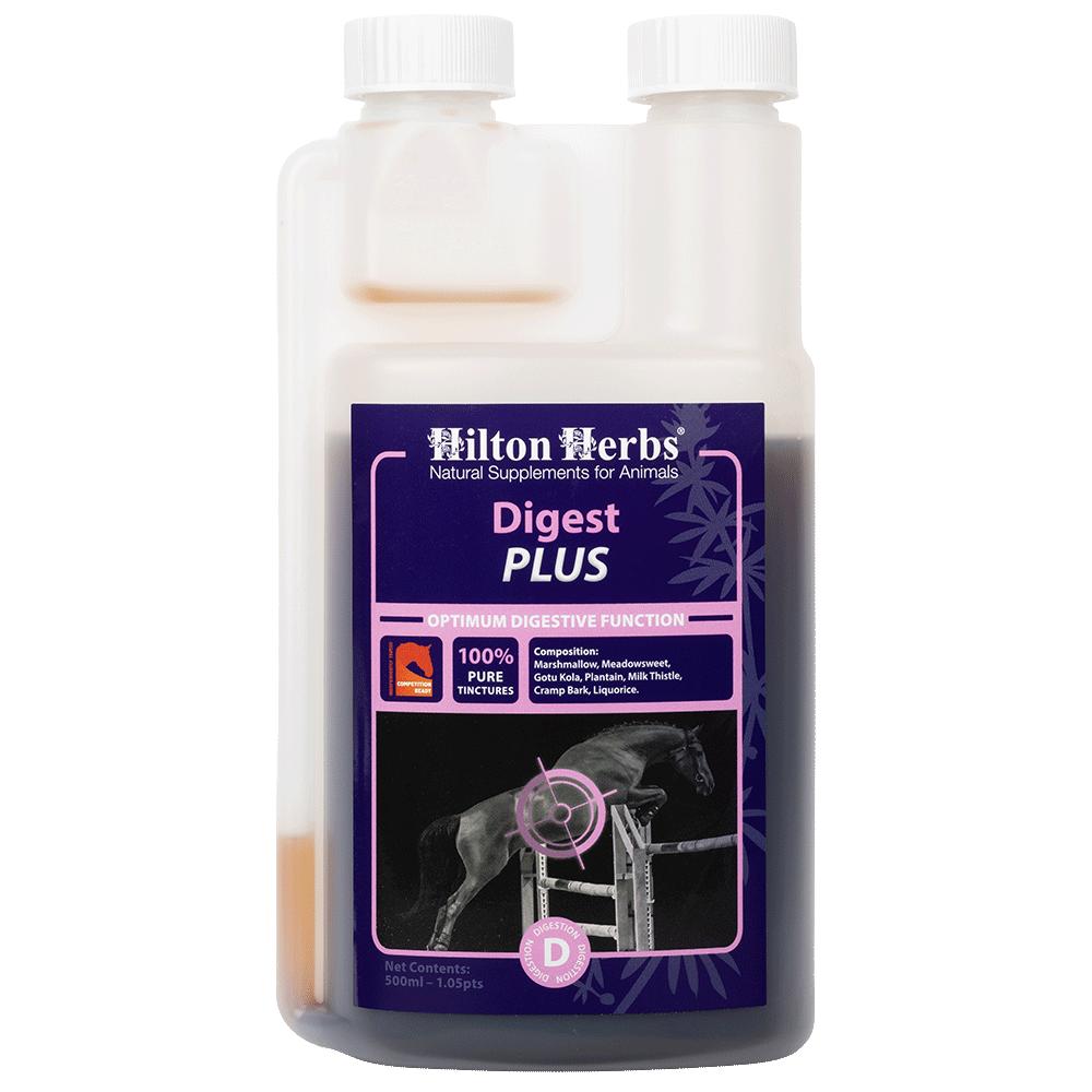 Digest PLUS - 1.05pt Bottle