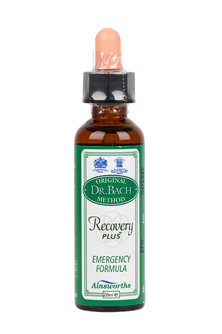 Recovery Plus - 20ml Pasteur Pipette